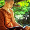 Inner Peace Records - 2 Hours of Buddhist Chants - Relaxing Zen Music for Meditation
