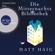Die Mitternachtsbibliothek (Gekürzte Lesung) - Matt Haig