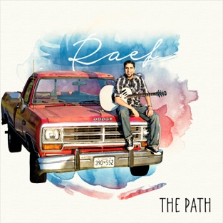 Raef – The Path [iTunes Plus AAC M4A]