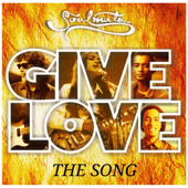 [Download] Give Love MP3