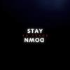 Yo Trane - Stay Down Grafik