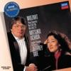 Mozart Piano Concertos Nos 8 9