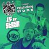 Stefan Rauch - 15er Steyr (feat. Petutschnig Hons) [HBz Remix] Grafik