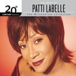 Album - Patti LaBelle - Oh People