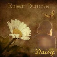 EMER DUNNE - Daisy artwork