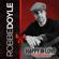 Happy in Love (It's Christmas) - Robbie Doyle