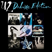U2 - Night And Day - Steel String Remix