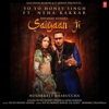 Saiyaan Ji feat Nushrratt Bharuccha - Yo Yo Honey Singh mp3