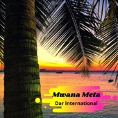 Dar International - Ni Sababu Ya Mapendo