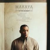 Makaya McCraven - Exploration Intro