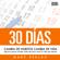 30 Días: Cambia de hábitos, cambia de vida - Marc Reklau