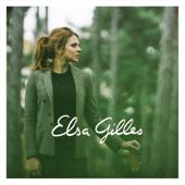 Elsa Gilles - Elsa Gilles Cover Art