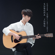 I Just Called to Say I Love You - Sungha Jung