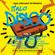 Dj Osso - Dual Core Anni 80 presenta Italo Disco 2 (DJ Mix)