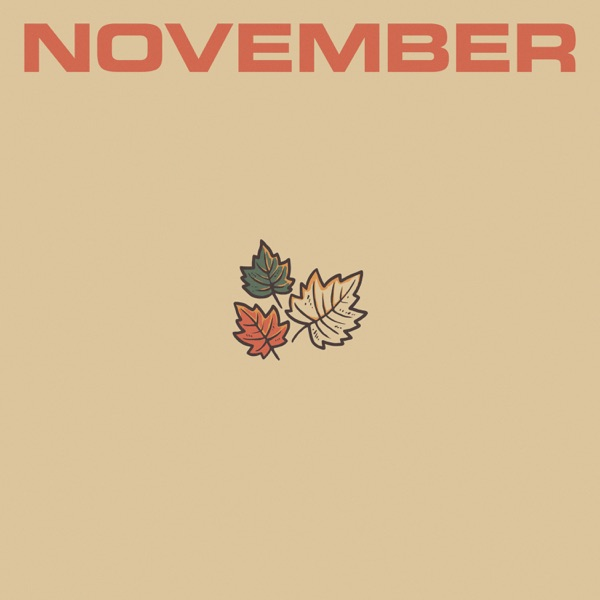 November - Single