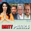 Dirty Politics Original Motion Picture Soundtrack Single