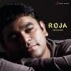 Roja (Marathi) [Original Motion Picture Soundtrack]