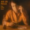 José Luis Perales - Me Iré ilustración