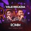 Vale Recaída feat Gabriel Diniz Ao Vivo Single