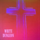 Caravan 222 - White Dungeon