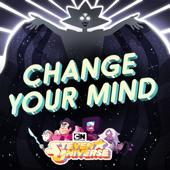 Change Your Mind (feat. Zach Callison) - Steven Universe