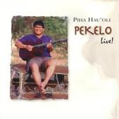 Pekelo - Manawela Boy