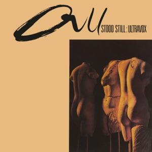 All Stood Still - EP