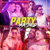 Party Mashup - Single
