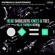 Head Shoulders Knees & Toes (feat. Norma Jean Martine) [Alle Farben Remix] - Ofenbach & Quarterhead