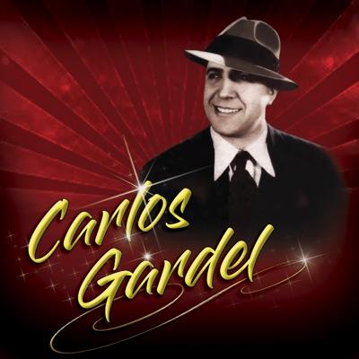 Carlos Gardel - Carlos Gardel