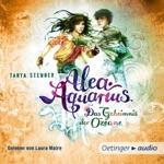 Alea Aquarius 3. Das Geheimnis der Ozeane. Teil 2
