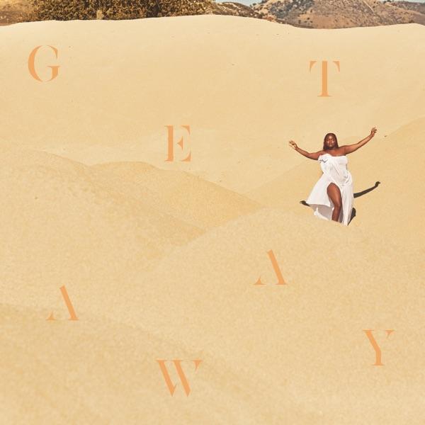 Get Away (feat. Nailah Hunter) [Acoustic] - Single