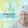 Kauri Kriya 2 Ascending Descending