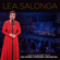 Lea Salonga & Sydney Symphony Orchestra This Is Me (Live) - Lea Salonga & Sydney Symphony Orchestra