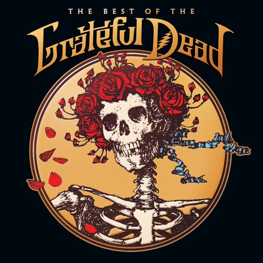 Art for Terrapin Station by Grateful Dead
