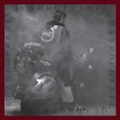 Pete Townshend - Quadrophenia - 4 Overtures (Demo)