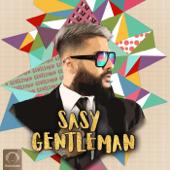 Gentleman-Sasy