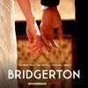bridgerton-covers-from-the-netflix-original-series-ep