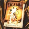 My Life & Freaky Times, Uncle Luke