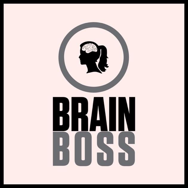 Brain Boss Losing Weight Is An Inside Job By Jen Pillipow