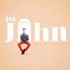 John Yarde - Release the Soundz artwork
