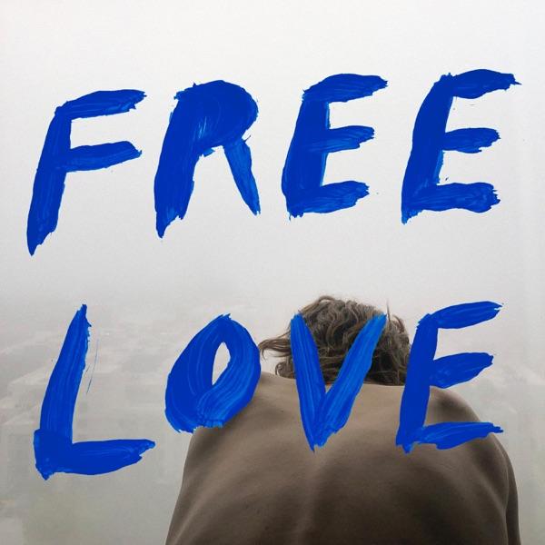 Sylvan Esso Free