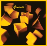 Genesis - Just a Job to Do