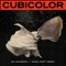 Cubicolor - No Dancers (Adam Port Extended Mix)