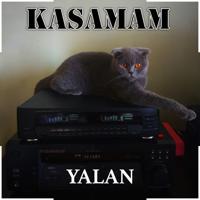 Kasamam