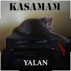 Kasamam - Yalan