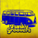 Disco Incorporated - Funky Groovers IV - EP