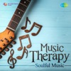 Music Therapy - Soulful Music