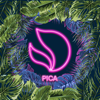 Pica - Deorro, Henry Fong & Elvis Crespo