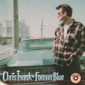 Chris Isaak - The End of Everything